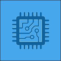 PCBManufacturing_icon