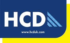 hcd_logo001