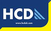hcd_logo001_over